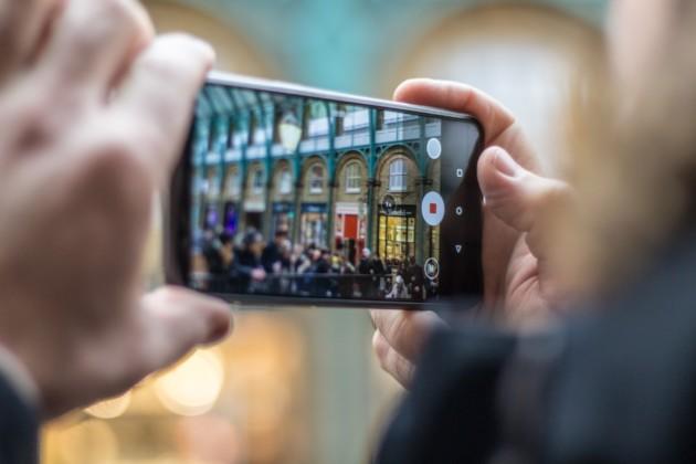 Les meilleurs smartphones Android à acheter en 2018 : la sélection de FrAndroid