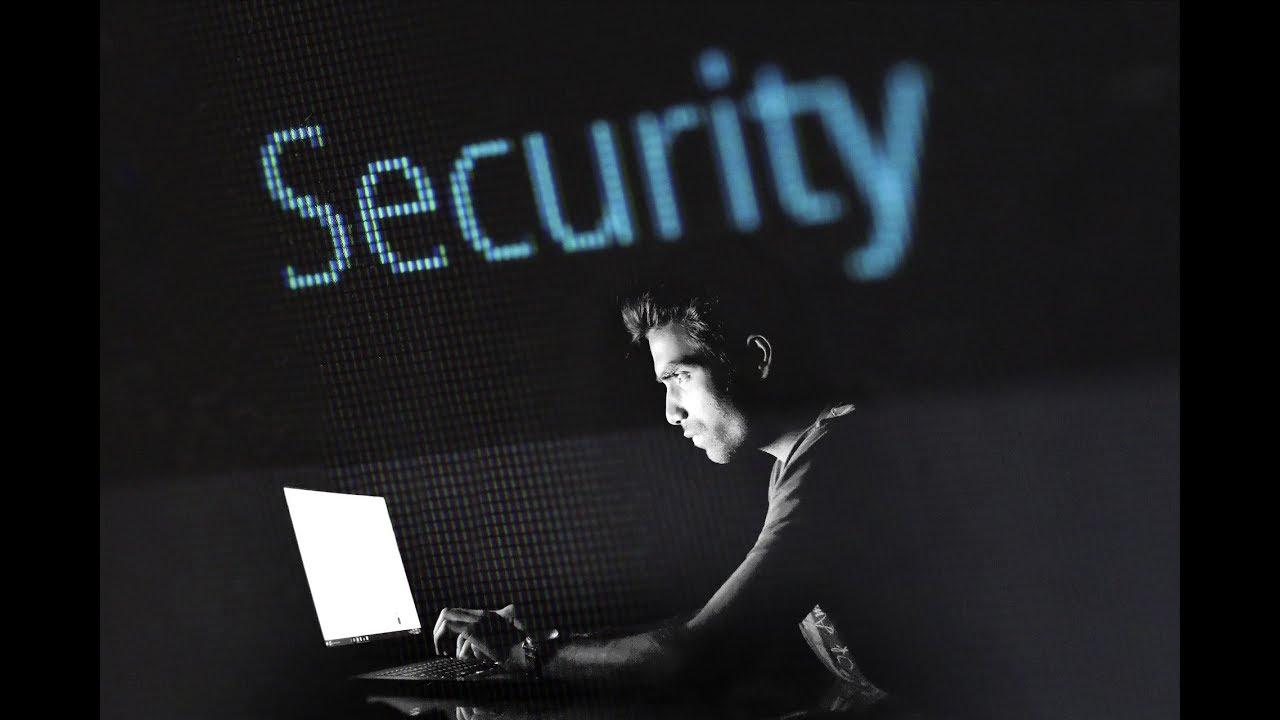 La sécurité des mots de passe