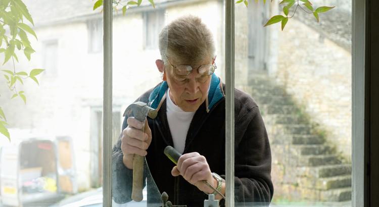Comment réussir le remplacement des vitres?