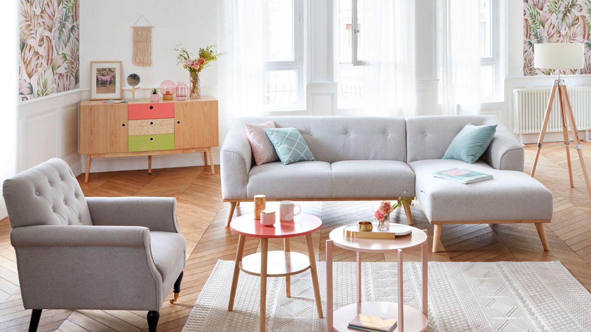 Tendances décoration…modes et styles
