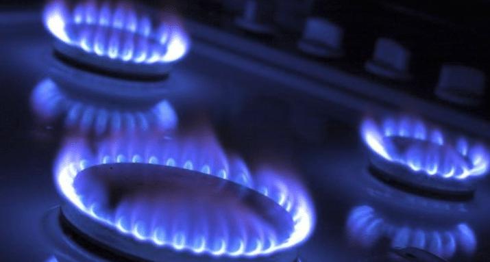 Fuite de gaz à votre domicile