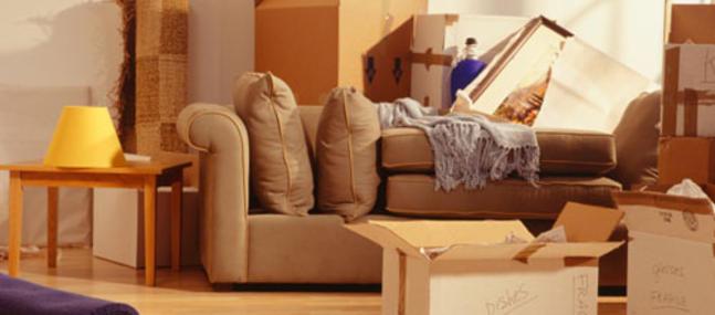 Déménagement : conseils et astuces pour déménager facilement