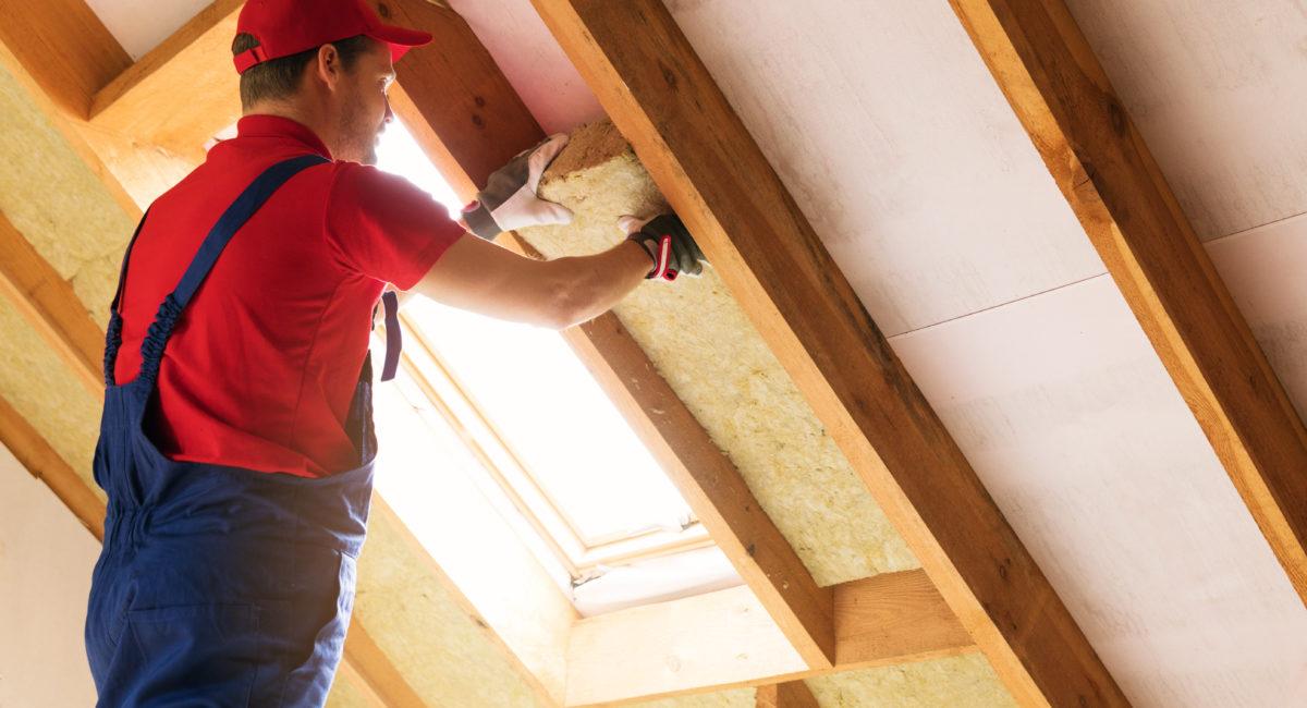 Quels sont les avantages à optimiser l'isolation d'une habitation ?