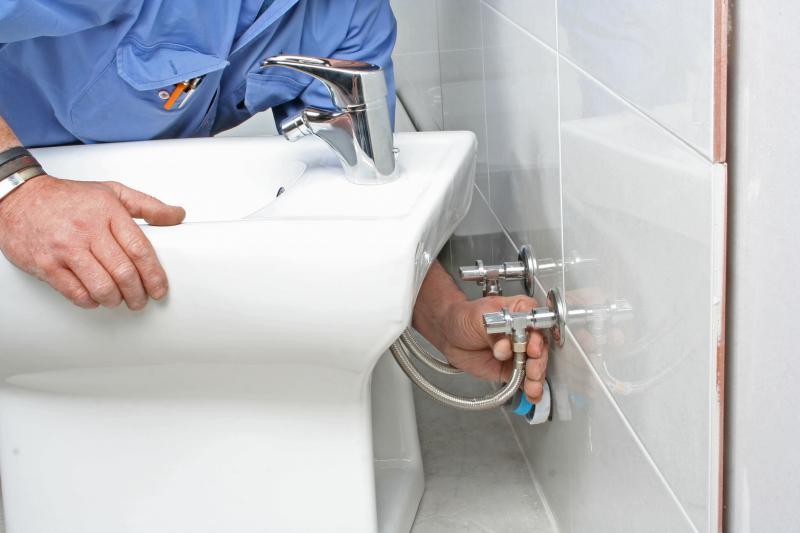 Votre WC sanibroyeur qui fuit ?