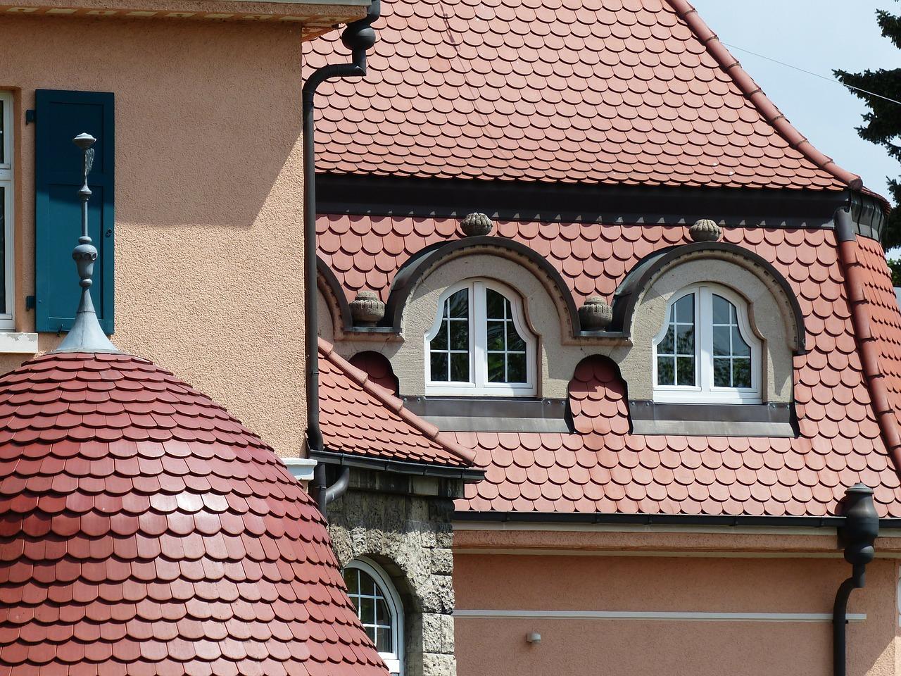 Etanchéifier la toiture pour un habitat sain et pour une bonne hygiène