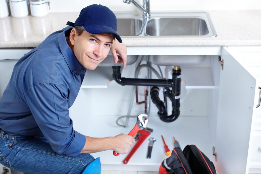Où trouver un plombier polyvalent ?