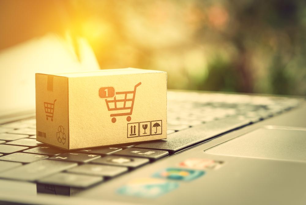 Quelles sont les meilleures box Internet sans engagement en 2019 ?
