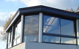 3 bonnes raisons pour remplacer les fenêtres de votre maison sur Paris 5.