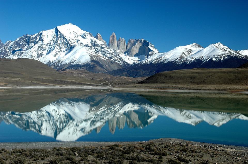 Pourquoi aller en Argentine lors de ses prochaines vacances ?