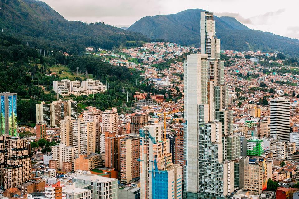 La Colombie: une terre d'évasion exceptionnelle en Amérique du Sud