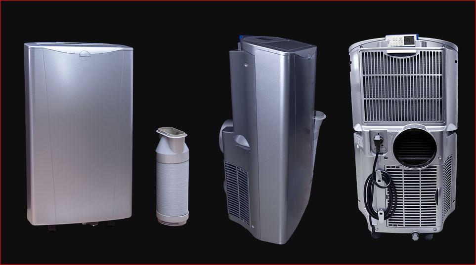Pourquoi faut-il choisir un climatiseur mobile ?