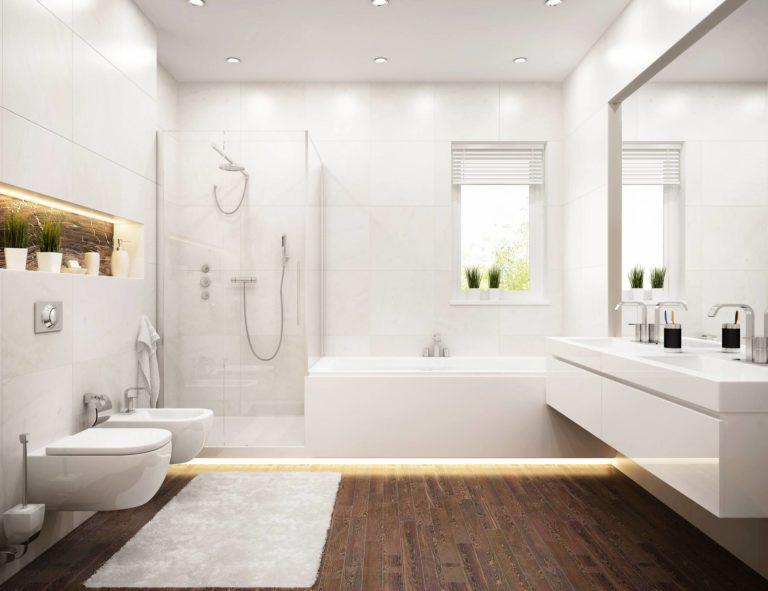 media-quelques-astuces-pour-mieux-eclairer-sa-salle-de-bains