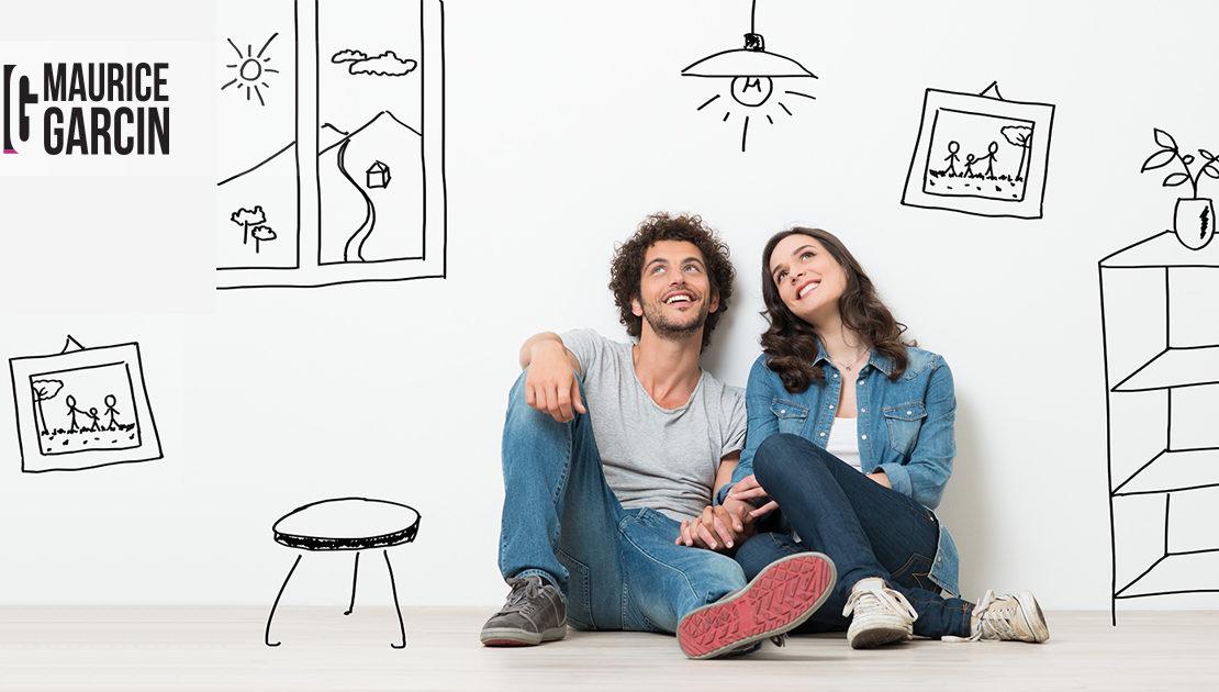 Comment augmenter la valeur de votre propriété