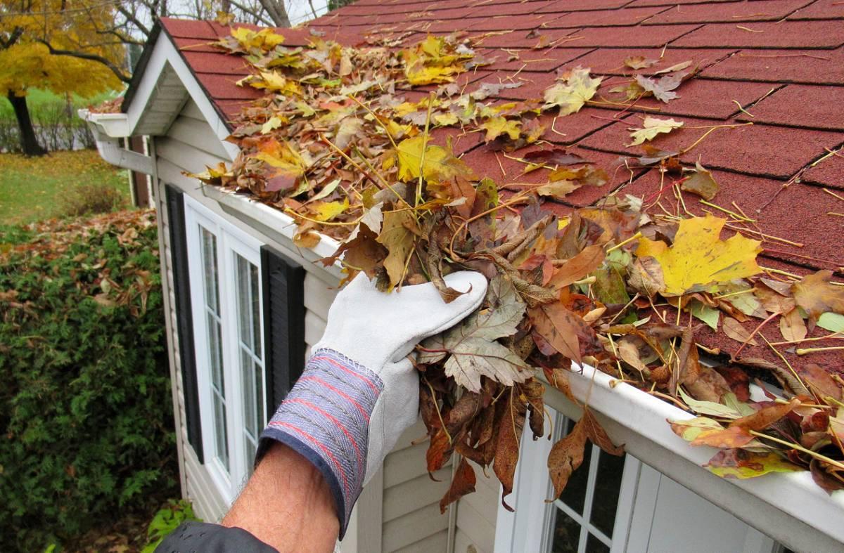 Quels travaux d'entretiens prévoir pour votre maison ?