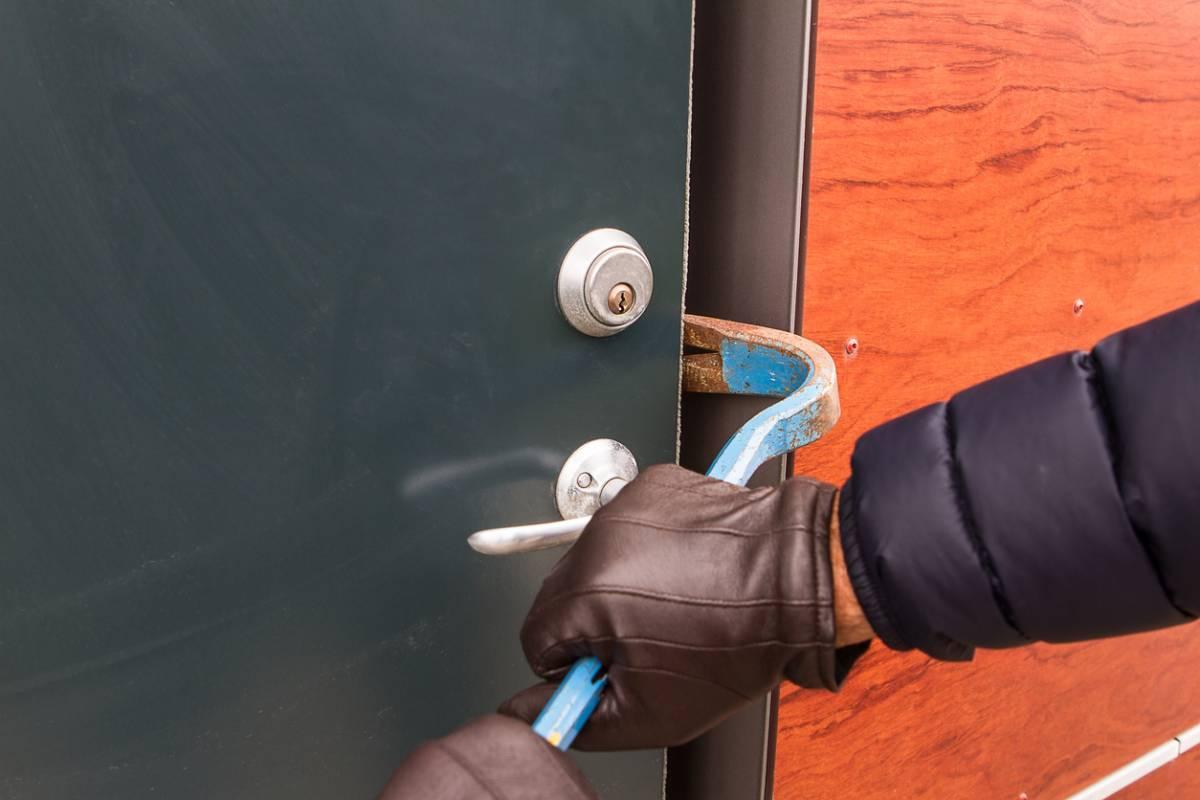 Comment choisir la serrure adaptée à votre porte ?