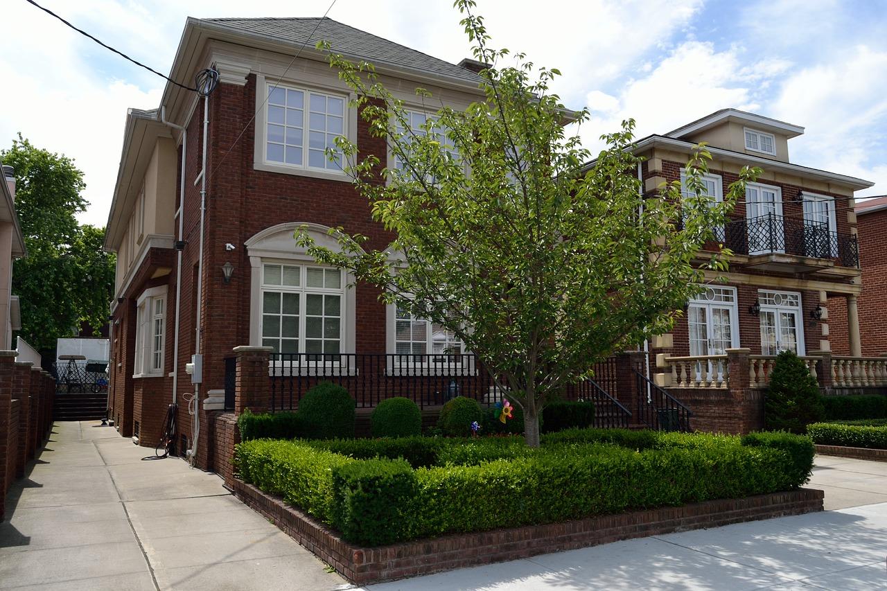 Réussir un investissement immobilier locatif