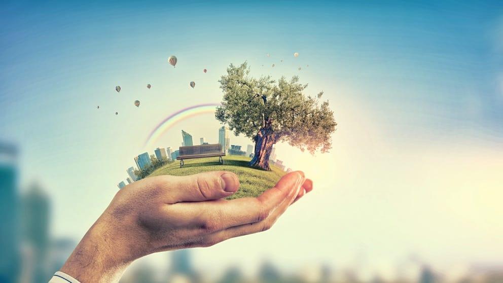 Quand les économies d'énergie sont les plus importantes?