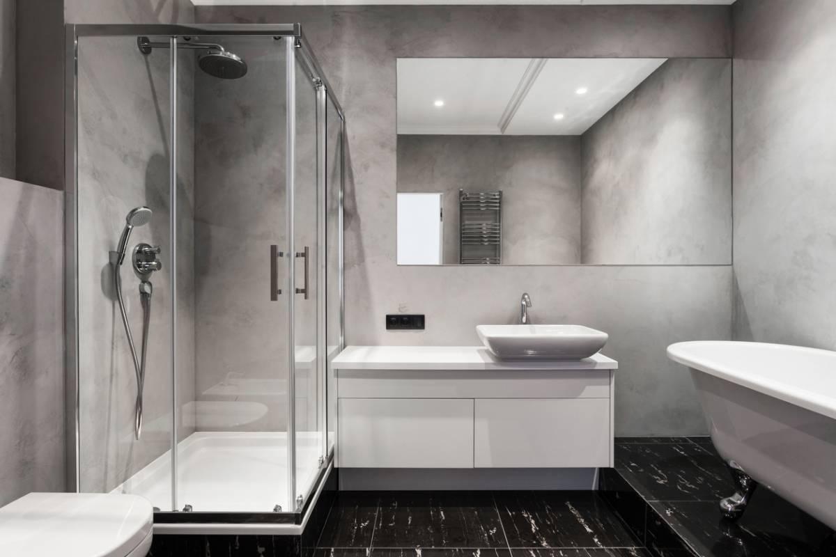 Rénovation de salle de bain : suivez le guide !
