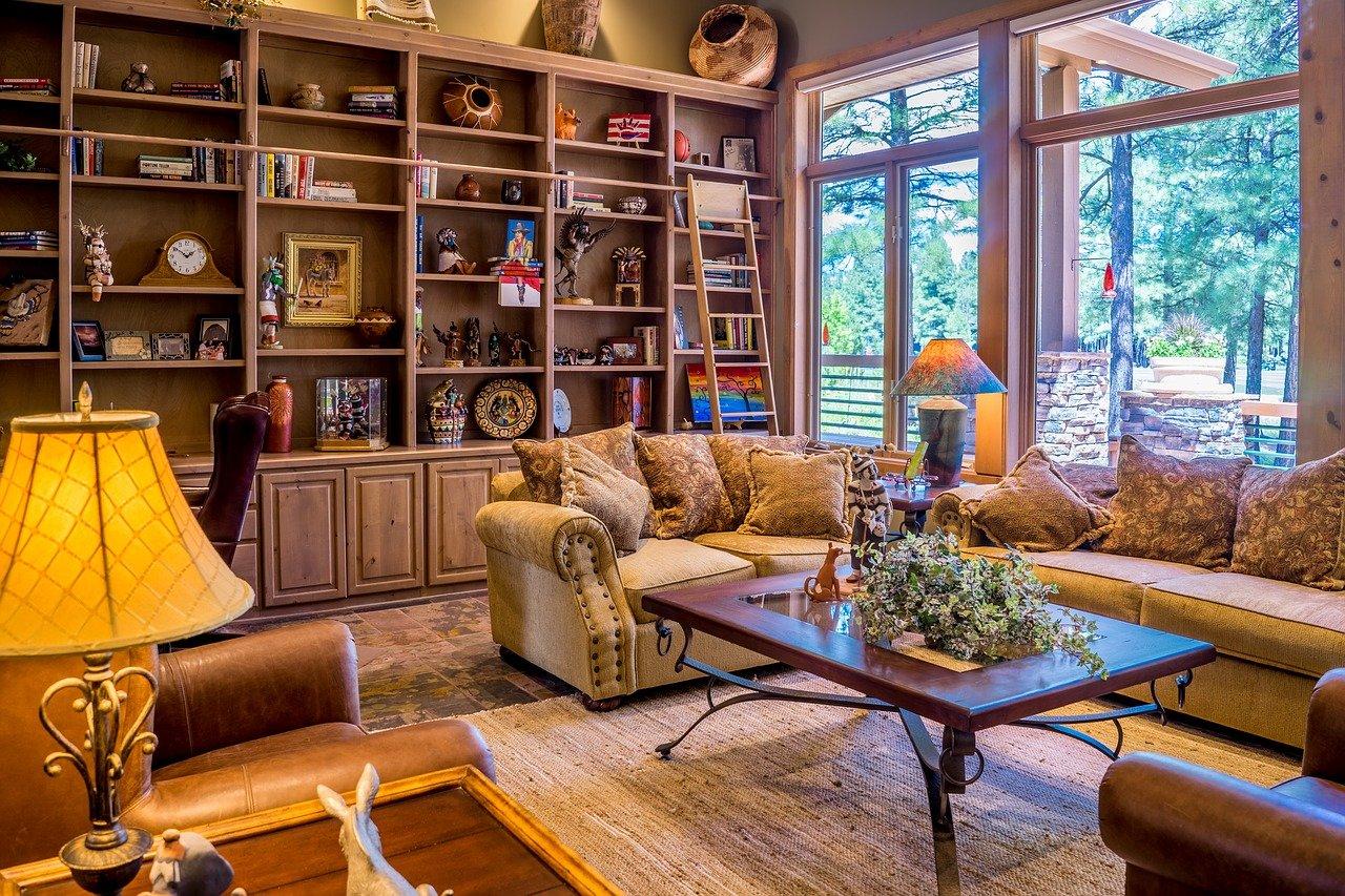 Comment désencombrer son habitation pièce par pièce à Noisy-le-Grand ?