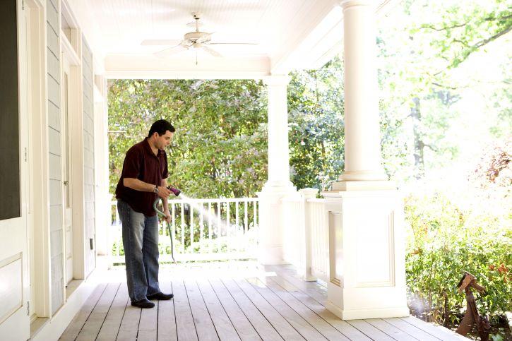 3 bons conseils pour bien entretenir sa maison sans se ruiner