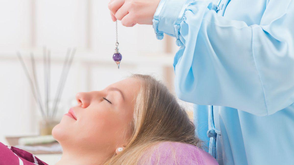 Quels sont les dangers de l'hypnose ?