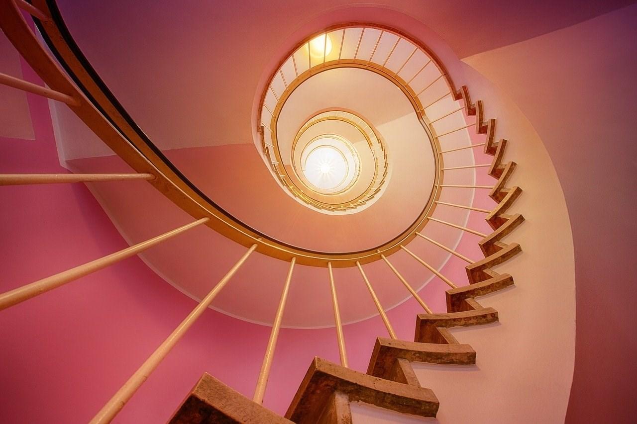 Choisir son monte escalier