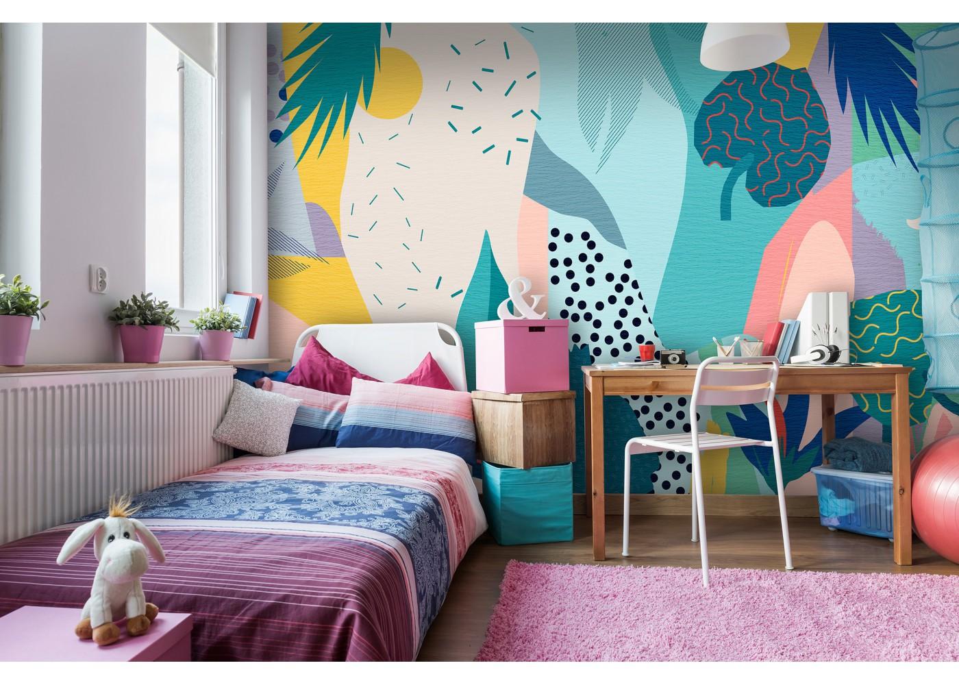 Idées de décoration d'intérieur pour une chambre cosy