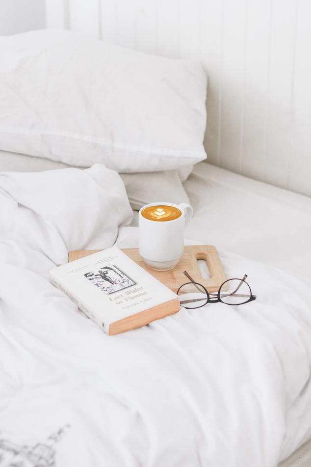 Percale vs percale lavée : laquelle choisir pour dormir ?