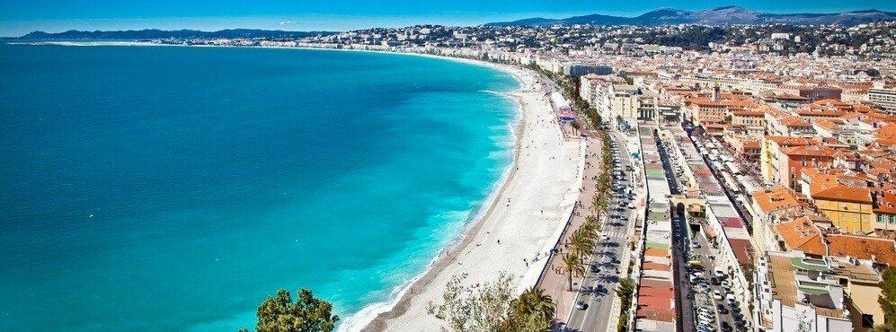 10 importantes améliorations à apporter à la maison avant de déménager à Nice