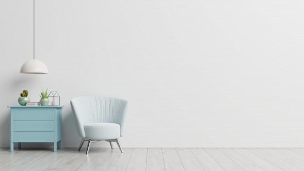 Home staging : vendre votre bien plus vite