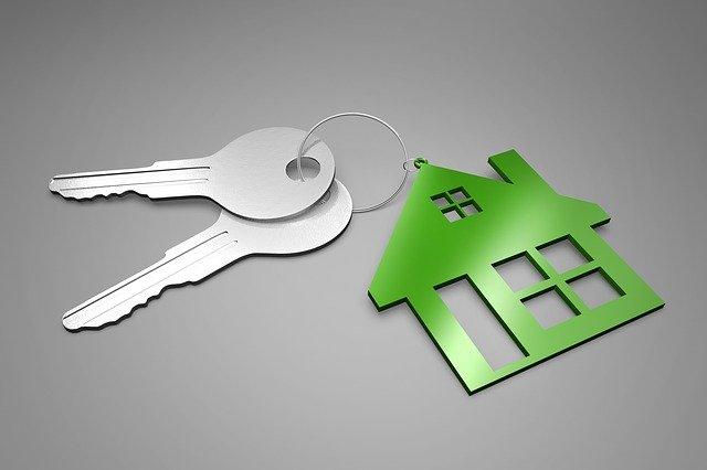 Comment gérer son patrimoine immobilier ?