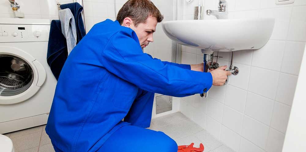 Comment éviter les fuites de plomberie?