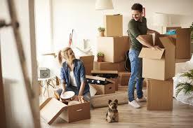 Pourquoi engager une entreprise de déménagement Paris?