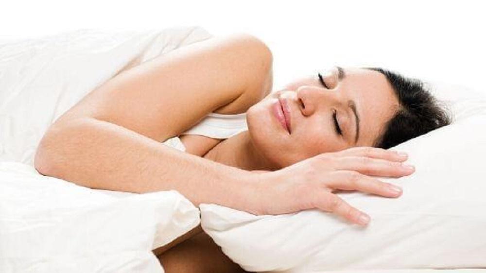 L'oreiller rafraîchissant : définition et présentation