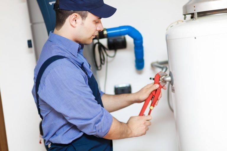 Tous les conseils à suivre pour choisir un plombier professionnel